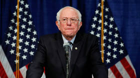 'We are winning progressives & young people': Sanders NOT dropping out, eager to debate Biden even after disappointing primaries