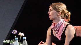 Chelsea Manning attempted suicide while in jail for refusing to testify against WikiLeaks – lawyers