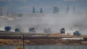 Turkey, Russia 'largely reach' consensus on Syria's Idlib – Ankara