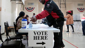 Louisiana becomes 1st state to postpone Democratic primary, delaying for 2 months due to coronavirus outbreak