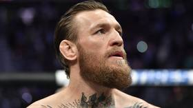 'This stupid f*cking virus': Conor McGregor posts lengthy statement about coronavirus amid personal tragedy