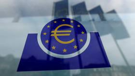 'Euroleaks': Varoufakis LEAKS recordings of secretive Eurogroup talks on Greece in fight for 'democratization of the EU'