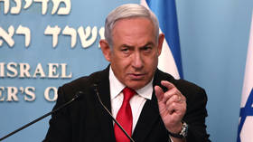 Saved by the virus: Netanyahu gets 2-month delay on corruption trial amid coronavirus emergency