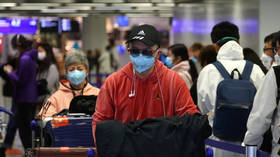 Reluctant to close its borders despite pandemic, Germany to crack down on 'non-essential' travel