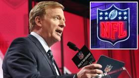 Talking sh*t: Super Bowl-winning coach labels $100mn NFL star Amari Cooper 'a TURD'