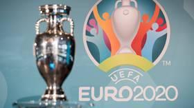 UEFA Euro 2020 POSTPONED to 2021 due to coronavirus pandemic