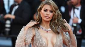 Not so scary! Russian model says if Covid-19 wipes out half of humanity, the planet will benefit