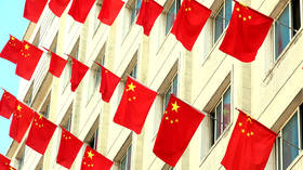'Reciprocal measures': Beijing tells NYT, WSJ, WaPo journalists to hand in credentials as US-China media war rolls on