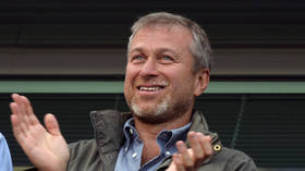 Roman Abramovich to cover cost of opening Chelsea stadium hotel for hospital staff battling COVID19