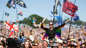 World-famous Glastonbury festival CANCELED due to coronavirus crisis
