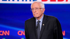 Bernie Sanders to 'assess his campaign' after spate of primary losses