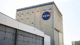NASA shuts down 2 more rocket facilities after engineer tests positive for Covid-19, in 'major setback' to 2024 Moon flight hopes