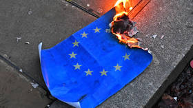 Covid-19 dismantles the hollow commandments of European liberalism