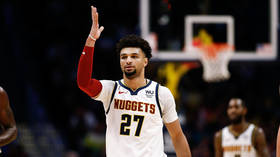 NBA star Jamal Murray apologizes after sex video ends up on Instagram