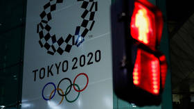 Canada & Australia will NOT send teams to Tokyo in 2020 as Japan admits postponing Olympics over Covid-19 'may become an option'