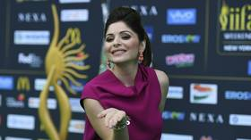 Wake-up call for India? Social media split after police press charges against Covid-19-carrying Bollywood singer Kanika Kapoor