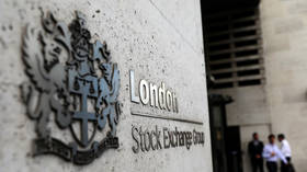 Global markets rebound from historic collapse amid hopes of stimulus measures