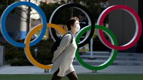 'It is not a matter of weeks, but days': IOC approaching decision on Tokyo 2020 Olympics amid coronavirus pandemic