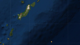 7.2-magnitude earthquake rocks Russia's Far East, sparks tsunami alert