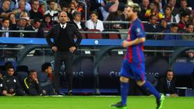 Lionel Messi and Pep Guardiola both donate 1 MILLION EUROS to fight coronavirus outbreak in Spain