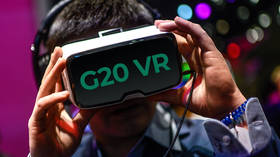 First of its kind 'Virtual G20': Can world leaders agree on a global response to Covid-19 with online diplomacy?
