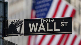 US stocks whipsawed after Washington reaches historic rescue deal