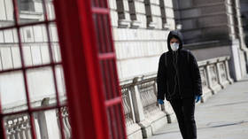 UK security agencies have done 'no planning or intel gathering' on pandemic threats, despite ample warnings, analysis finds
