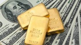 Gold: Problems with Exchange for Physical (E1520)