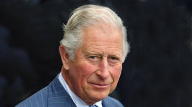 UK's Prince Charles 'out of isolation' after Covid-19 diagnosis