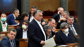 Is Hungary's Covid-19 emergency an 'Orban's power grab' – or fake news by globalist hypocrites?