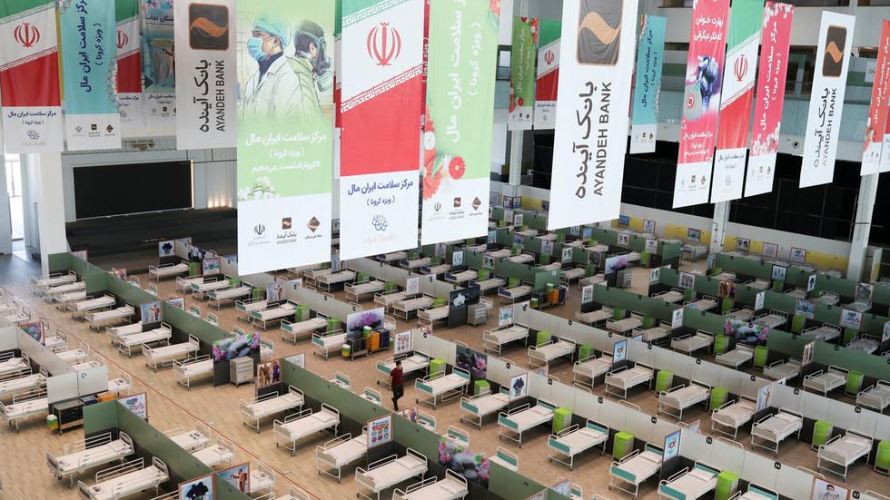 , Iran shuts schools, cultural centres as coronavirus kills six, Travel Wire News |  Travel Newswire, Travel Wire News |  Travel Newswire