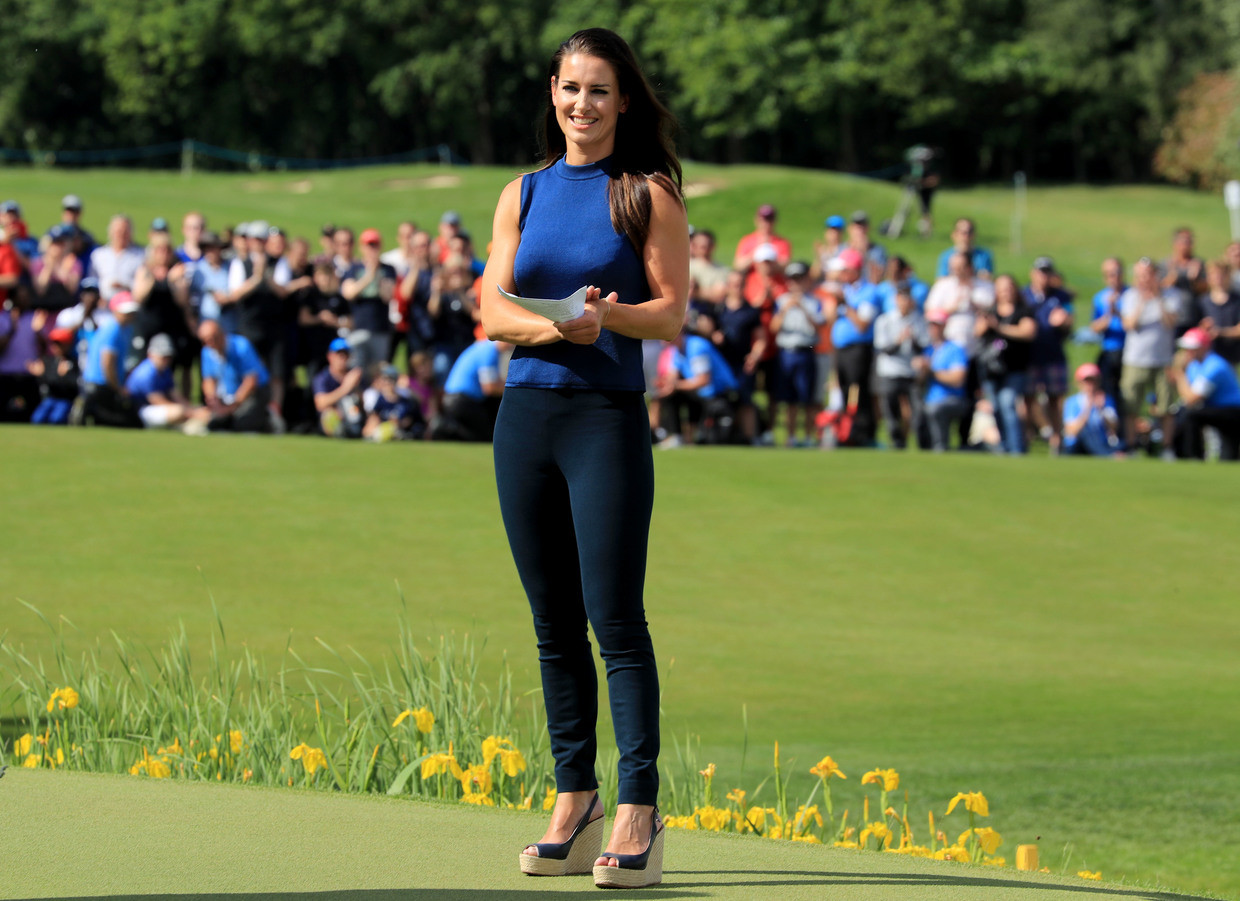 Sky Sports trigger knee-jerk outrage after asking viewers ...