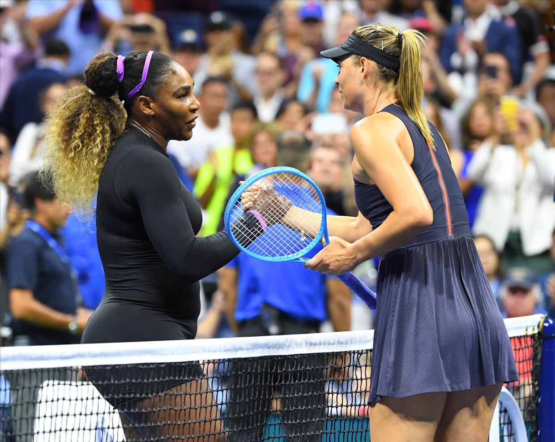 Dominic Thiem dismisses proposal to help struggling tennis players during coronavirus pandemic