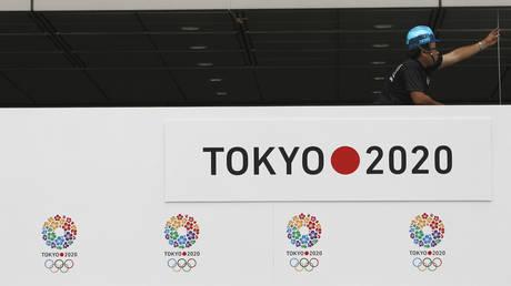FILE PHOTO © REUTERS/Yuya Shino
