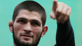 'One of the best options': Belarus in running to rescue Khabib vs Ferguson by hosting UFC 249, says champ's father Abdulmanap
