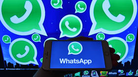 Social distancing? No problem! Russian court hears case on WHATSAPP VIDEO CHAT for first time in history