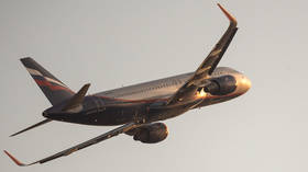 Russia resumes flights bringing home citizens stuck abroad due to Covid-19