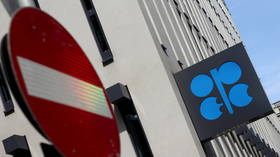 Russia-OPEC production cuts may not be enough to save oil market