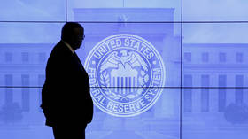 'F-You, Main Street!' Federal Reserve will now buy junk bonds while it bails out banks and billionaires