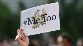 #MeToo was good while it lasted: From outing abusers to political bickering, the movement has run its course