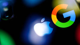 Apple and Google debut Bluetooth-based contact-tracing platform to combat Covid-19...and end privacy?