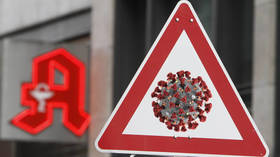 Austria, Denmark & Italy tentatively emerge from coronavirus lockdown