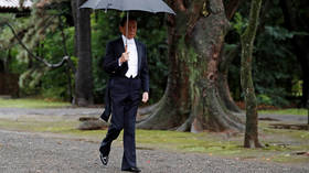 G7 agrees on need to aid emerging economies amid anti-virus efforts – Tokyo