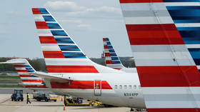 The real black box: American Airlines share buybacks are a scam to enrich execs – and the Covid-19 bailouts will fuel more of them