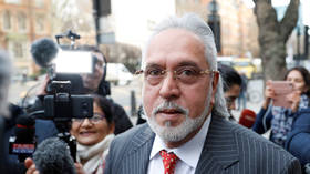 Fugitive tycoon Vijay Mallya loses UK appeal against extradition to India