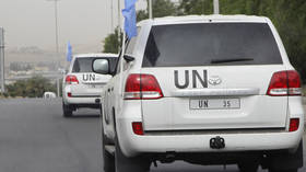 WHO worker dies as vehicle carrying Covid-19 samples is attacked in Myanmar