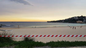 Australia discusses intl probe into coronavirus pandemic with US, France & Germany