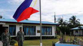 May the 4th be with you to stay in: Darth Vader enforces Covid-19 lockdown in the Philippines
