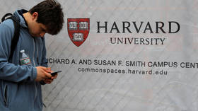 Harvard reverses course on taking coronavirus bailout money after Trump threatens to audit endowment
