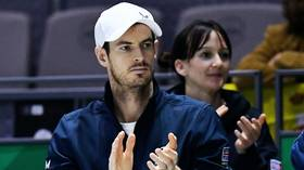 Andy Murray: Tennis will be one of the LAST sports to return from COVID-19 crisis